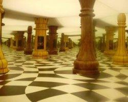 История музея парижской канализации