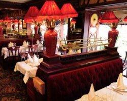 Где можно недорого перекусить в Париже
